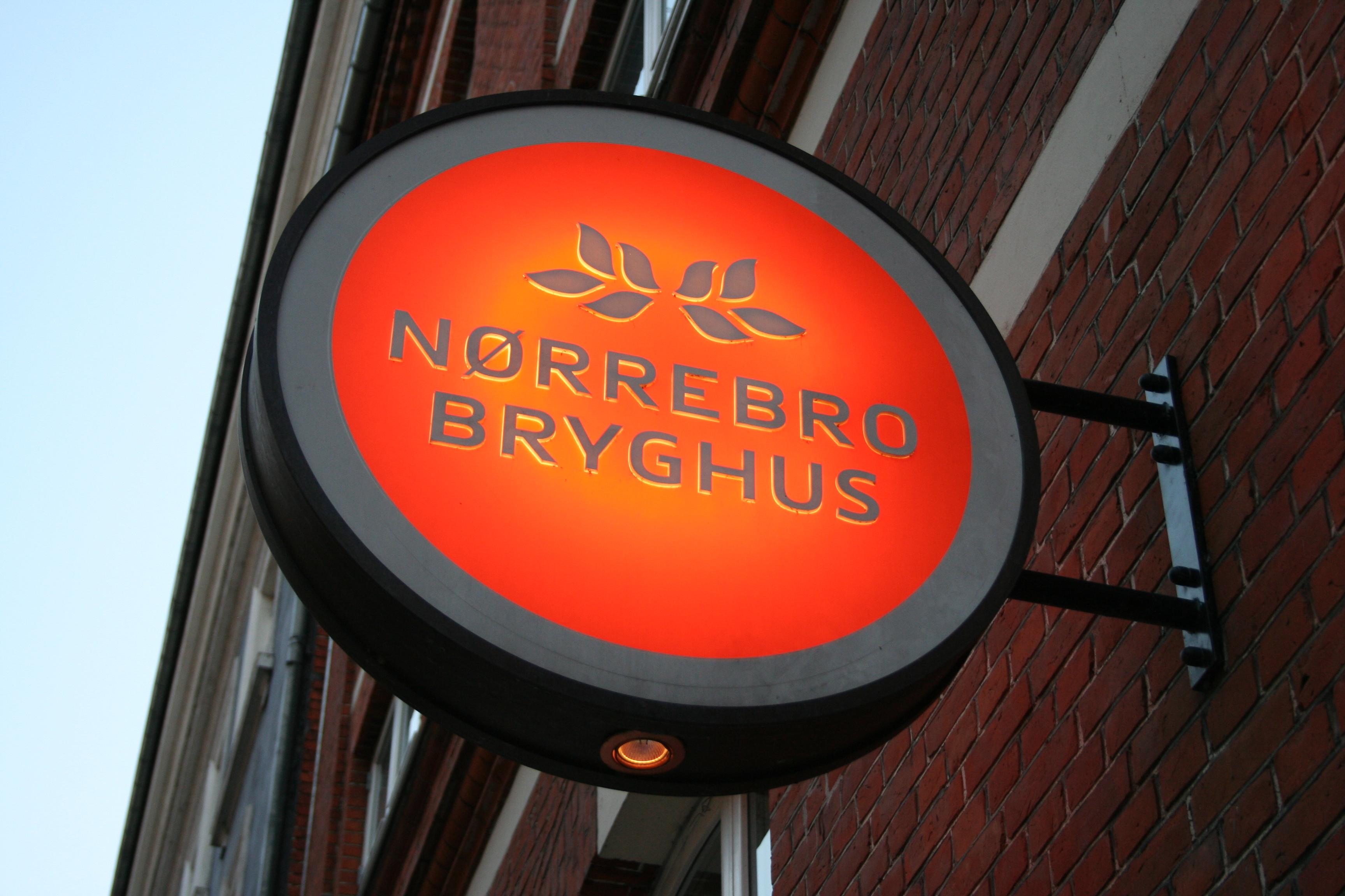 Nørrebro_Bryghus