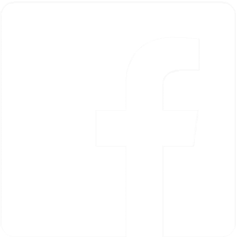 Følg os på facebook / Follow us on facebook