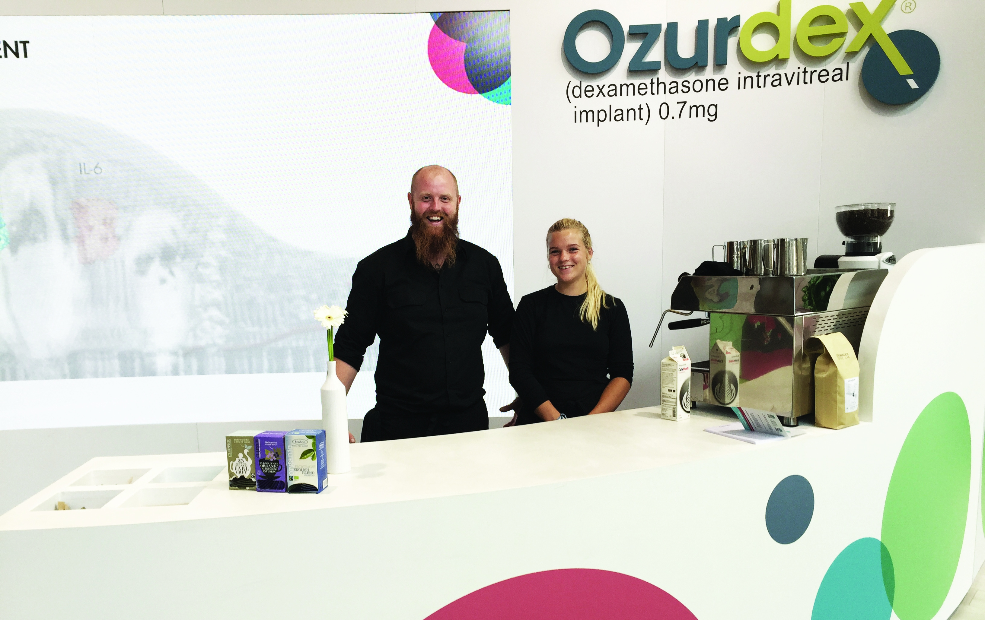 Ozurdex-kaffebar-e1483620472418